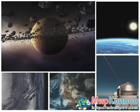 Jumaroh - Space