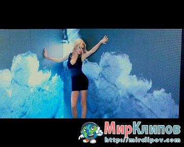 Катя Разумовская - Мне Нравится