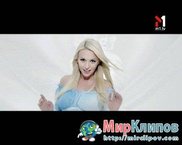 Оля Полякова - Шарик