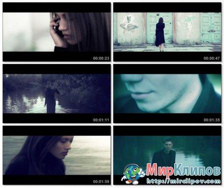 Moonbeam Feat. Eitan Carmi &  Matvey Emerson - Wanderer