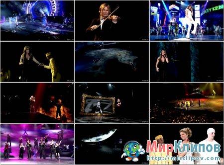 Celine Dion - A New Day (Live, Las Vegas, 2007)
