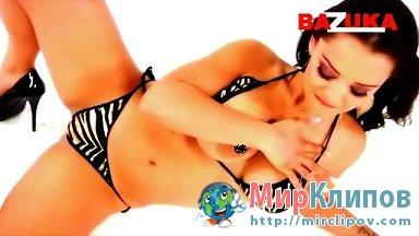 DVJ Bazuka - Poizon (Uncensored)