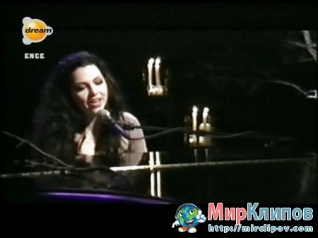Evanescence - All That I'm Living For (Live)
