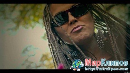 Jacek MEZO Mejer  Feat. Asia Kwasna - Kochaj Albo Gin