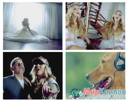Adelina Tahiri Feat. Elgit Doda - Mjaft