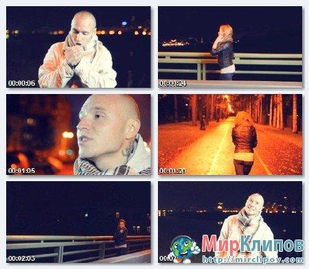 Malevko - Где Горят Огни