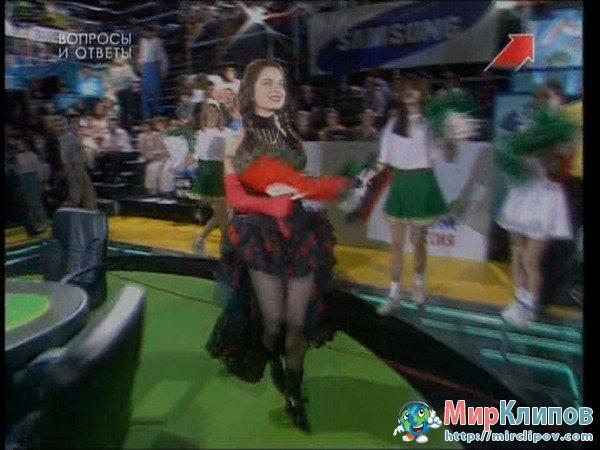 Скачать наташа королева игорь никола выпьем за любовь karaoke.
