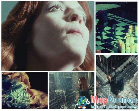 Florence & The Machine - No Light, No Light
