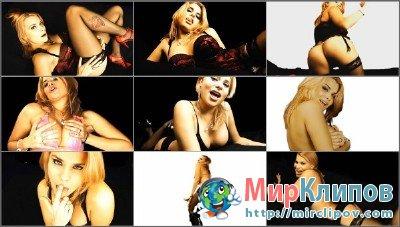 DBD Feat. Maria LaPiedra – Noya