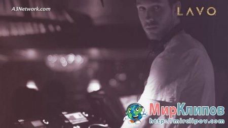 DJ Tiesto Feat. Calvin Harris - Century