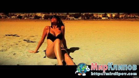 Jose De Rico Feat. Henry Mendez - Rayos De Sol