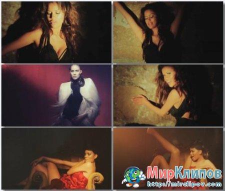 Mimi Blix - Forever