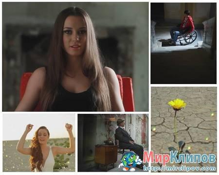 Morena Dyli - Rruges Time