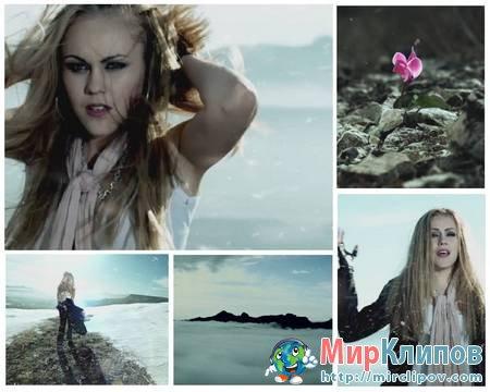 Alyosha - Снег (Remix 2011)