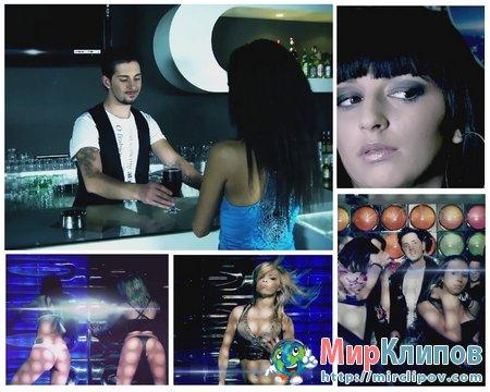 3IONES - Samstag Nacht