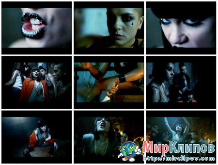 Jessie J - Do It Like A Dude (Jessie J Vocal Mix)