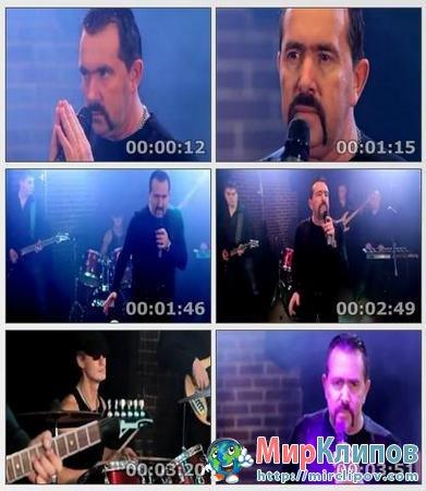 Бутырка - Вот И Всё (Концерт, Клуб АЛИБИ, 2012)