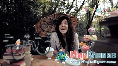 Katie Sky - Sweet Sweet Melody