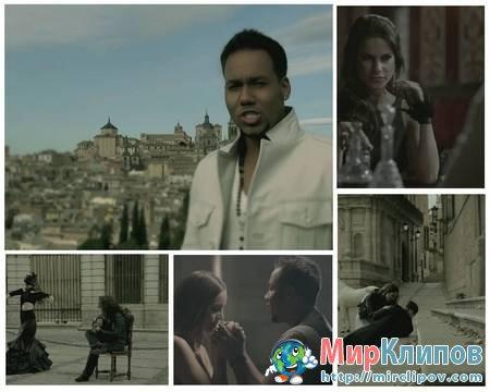Romeo Santos Feat. Tomatito - La Diabla / Mi Santa