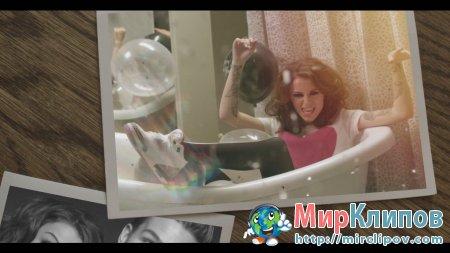 Cher Lloyd Feat. Astro - Want U Back