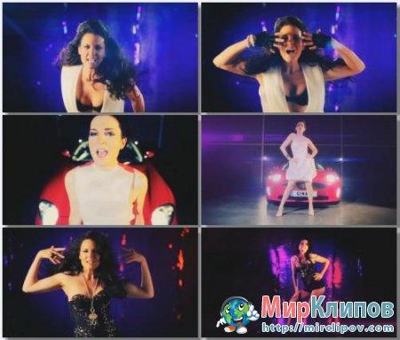 Gina G Feat. Vigilante - Next 2 You