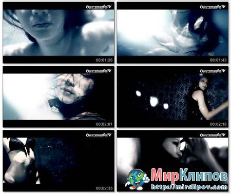 Matt Darey Feat. Leah - Hold Your Breath