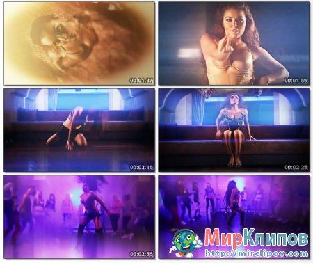 ORVI Feat. Alla Kushnir - Dr. Love