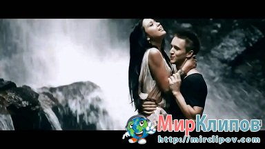 Zip92 и Вася Нагирняк - Туман