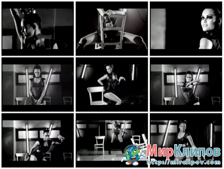 Daniel Bovie Feat. Roy Rox And Nelson - Love Me (PO Intro Edit)