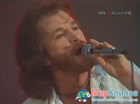 Игорь Тальков - Концерт (Сочи, 1990)