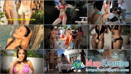 Magnate Y Valentino Ft. J Alvarez, Nova Y Jory - Boom Boom (Remix)
