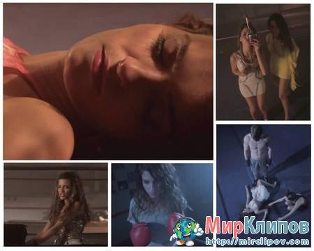 HelenaMaria - Knockout