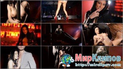 Doppia B & Hostility Feat. Sofia Gucci - Un Binario Morto (Uncensored)