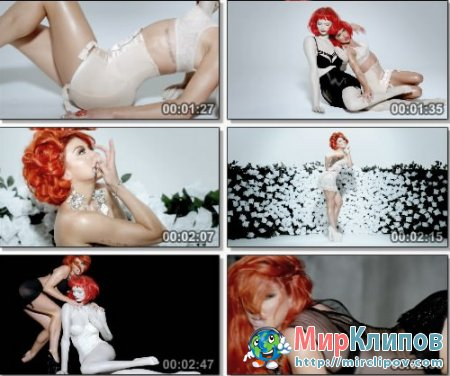 Neon Hitch - F U Betta
