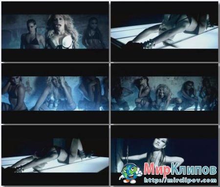Fanny Lu Feat. Dalmata - Ni Loca