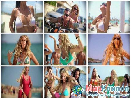 Loona - El Tiburon (Sean Finn Remix)