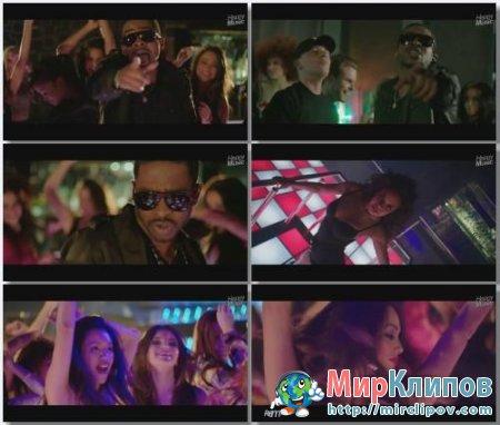 Remady Feat. Manu L & J-Son - Single Ladies