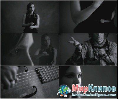 Paul McCartney Feat. Natalie Portman & Johnny Depp - My Valentine