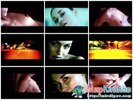Vincent Stormfield - Sweet Harmony (Uncensored)