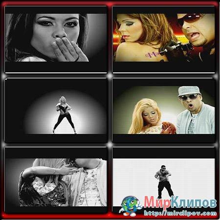 Baby Rasta & Gringo Feat. Plan B - Ella Se Contradice