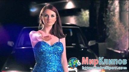 Clark Owen Feat. Лена Катина - Melody