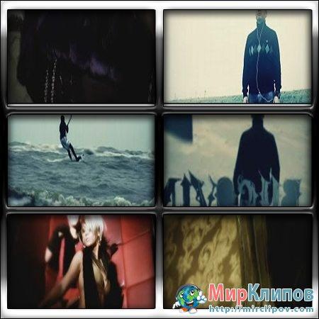 Ian Oliver Feat. Shantel - Bucovina