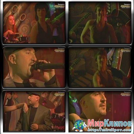 Жека - Жребий (Live, 2011)