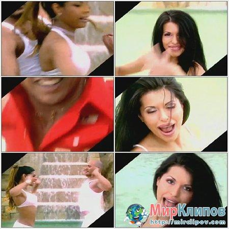 Selena Leo - Baila Mi Son