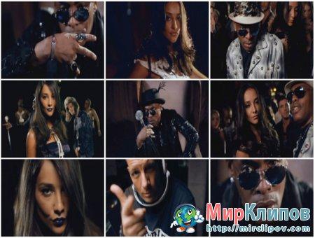 Coolio Vs. Kylian Mash & Rico Bernasconi - Gangsta's Paradise