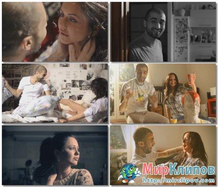 Music Hayk - История Любви