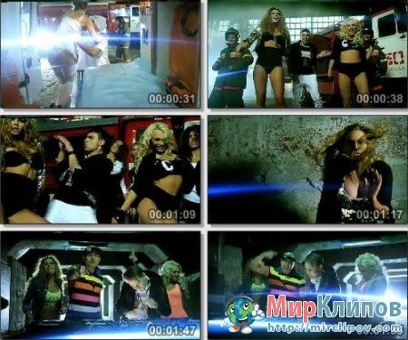 MMDance и DJ Smash - Суббота