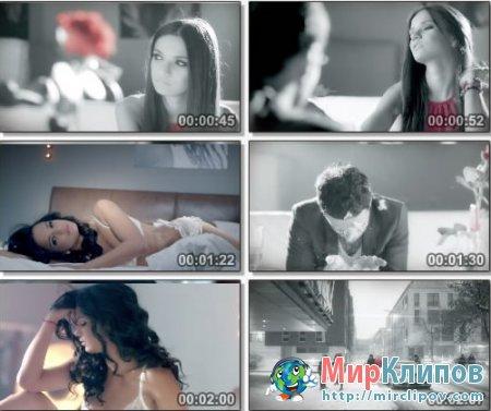 Аделина - Love Story