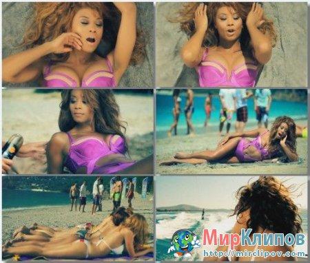 Shaya Feat. HouseTwins & Slick Beats - Summer's All Around