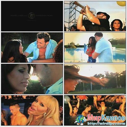 Sonia & Selena - Yo Quiero Bailar
